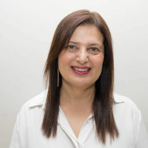 """מהו ייפוי כוח מתמשך -ראיון עם עו""""ד ומגשרת הילה פלד -דיני משפחה"""