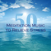 Background Music for Peaceful Sensations