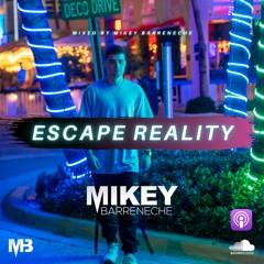 Escape Reality Radio #44