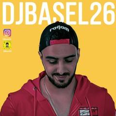 DjBasel26   حمزة المحمداوي -دمار