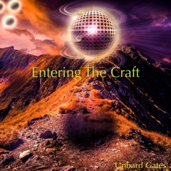 Entering The Craft