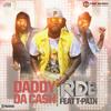 Daddy Da Cash (Acapella)