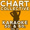 It Must Be Him (Originally Performed By Vikki Carr) [Karaoke Version]