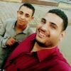 Download مهرجان عايم فى بحر الغدر بشكل جديد احمد عزت و على سمارة - توزيع العالمى السيد ابو جبل Mp3