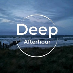 Move D - Deep Afterhour New Years Special '21