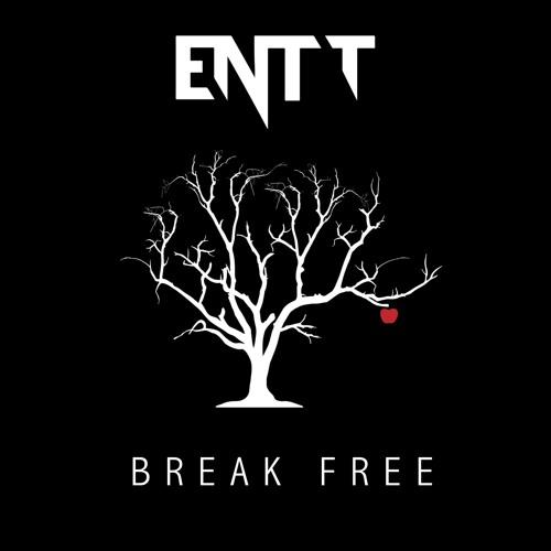 entt-break-free