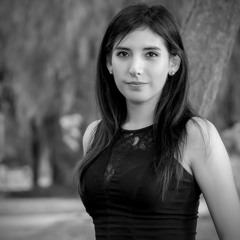 Claudia Sofía Alvarez Cuba (Peru 1991): M.A.N. - T.R.A. 2.0 : Expanding Our Limits