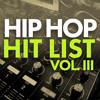 Phone Jumpin (feat. Wiz Khalifa)