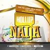 Download DJ Neptune Ft. Mr Eazi, Joeboy - Nobody Mp3