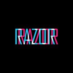 RAZOR - Bro Elmondo
