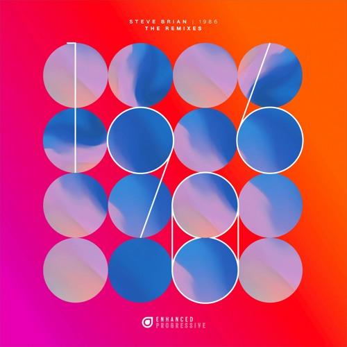 Steve Brian - 1986 - Remix Album