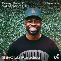Club Paradise 008