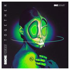 Together (Guz Remix)