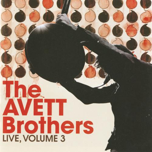 Kick Drum Heart (Live At Bojangles' Coliseum/2009)