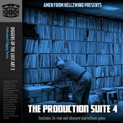 Production Suite 4 Audio Preview
