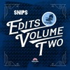 Download The Love Song (Snips All Over The House Remix)) Mp3