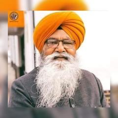 Gur Dukh Katia Deeno Daan (Raag Bilawal) - Bhai Nirmal Singh Khalsa