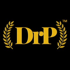 Wizkid Joro Remix Dr Peace