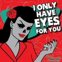 Live Home Studio Special Valentines Mix 14:02:21