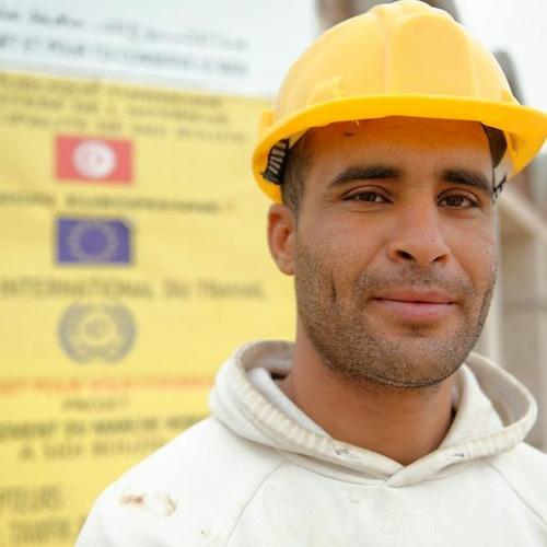 Ciclo ODS: Trabajo decente e inclusión económica de los jóvenes en el mundo árabe