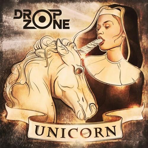 Dropzone — Unicorn [Single]