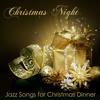 Oh Christmas Tree ((Christmas Jazz)