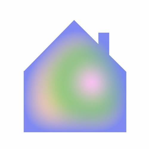 Paysage-Maison