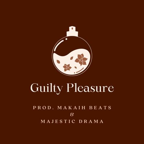 Guilty Pleasure (Majestic Drama Collab)