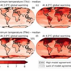 UNLOCKED - IPCC Madness w/ Sean Estelle