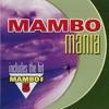 Mambo No.5 (Lou Bega Version)