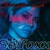 Download Sherine - We Meen Ekhtar   Deep House 2020 (Prod. Seifoxx) شيرين - ومين اختار Mp3