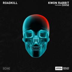 Roadkill (ft. CHVSE) [Prod. Pendo46]