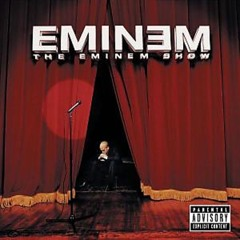 """""""Shady"""" // Eminem Type Beat (Buy 1 Get 2 Free)"""