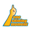 One Shining Moment (2000 with Golden Street Prelude)