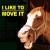 I Like To Move It (Karaoke Club Mix Extended 2009)