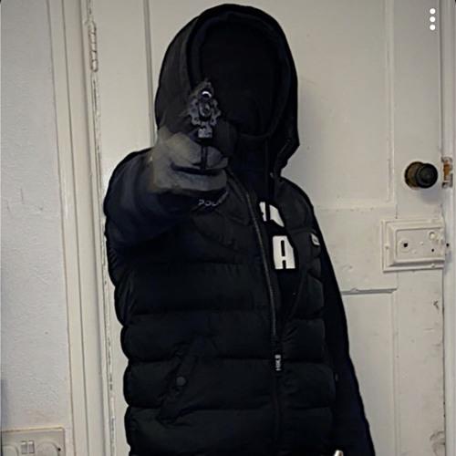 RamboRex - Withington O #GreenVille