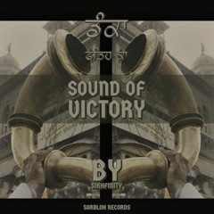 Sound of Victory