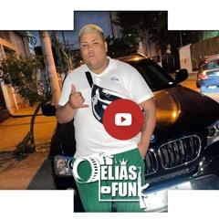Moleque Envolvido - MC GP (DJ Oreia)