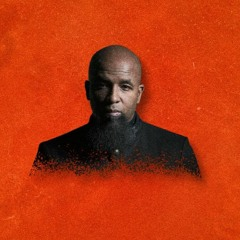 """(FREE FOR PROFIT) """"Delivered"""" Tech N9ne Type Beat"""