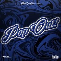 Pop Out (prod. Ketch)