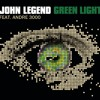 Green Light (Johnny Douglas Radio Edit) [feat. André 3000]