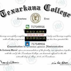 【diploma毕业证】UND【录取通知书offer】Q/微717549916圣母大学【录取通知书offer成绩单】 University of Notre Dame