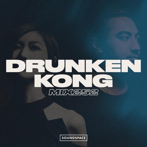 MIX252: Drunken Kong