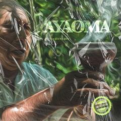 Ayaoma