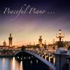 Prélude in E Minor Op. 28, No. 4 (Classical Music)