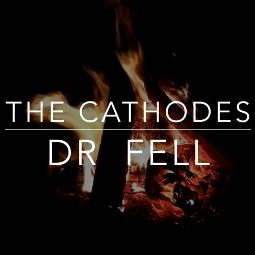 Dr Fell