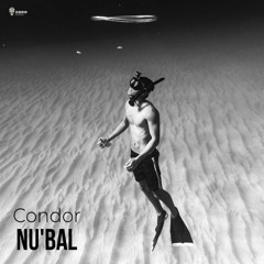 Condor (original Mix)
