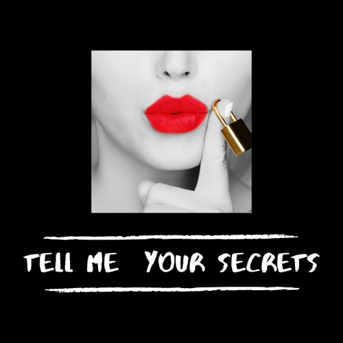 Tell Me Your Secrets ep 17: Nancy Star And The Rules For Moving