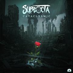 Cataclysmic EP