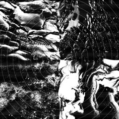 B2 - Monoloc - Pandora